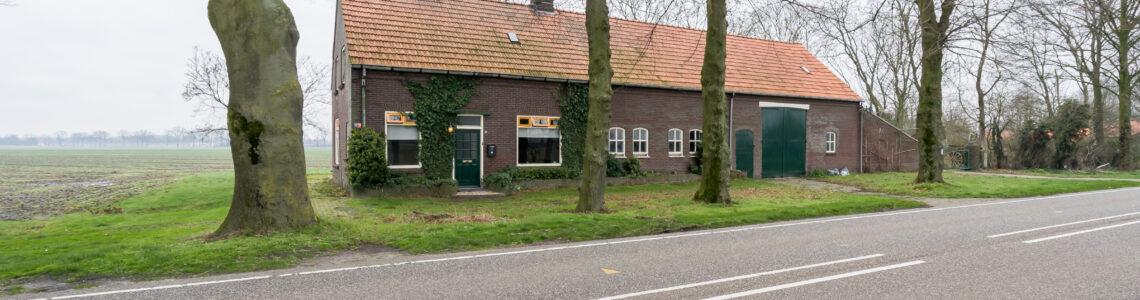 Praca w Holandii Zakwaterowanie   Agencja PrismaWorx