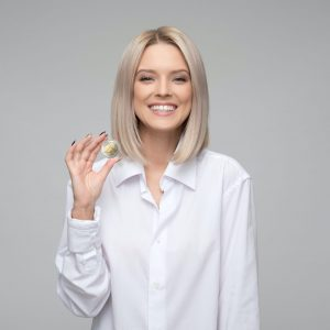women-wearing-white-long-sleeved-collared-shirt-holding-1037915 copy